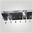 Energy Saving LED Crystal Light