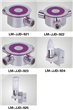 Energy Saving Home LED Light
