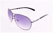 Bifocal Sport Sunglasses