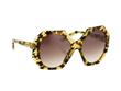 Aluminium Sport Sunglasses