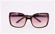 Aviators Sport Sunglasses