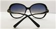 High Quality Sport Sunglasses