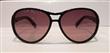 Bi Focal Sport Sunglasses