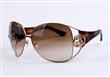 Fishing Metal Sunglasses