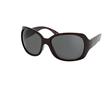 Fashion Metal Spots Sunglasses