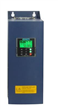 High Speed Powerful Frequency Inverter