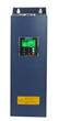 Energy Saving  Frequency Inverter
