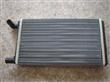 Auto Heater Auto Parts