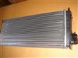 Benz Auto Heaters
