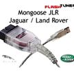 MAGOOSE FOR JLR car code scanner