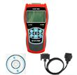 CAS0804 car code scanner