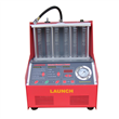 CNC-602A Injector for Cars INJECTOR
