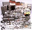 Auto Parts Benz BMW