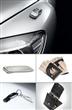 Benz Accessories