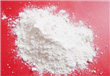 hormone and steroid 4mmc,doc doc for sale