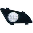 Mazda Auto Parts Lamps