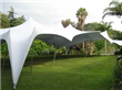 Big Event Marquee Tents
