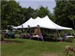 High Quality Marquee Tents