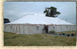Big Marquee Tents