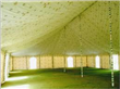 Giant lnflatable Marquee Tents