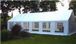 Aluminum Marquee Tents