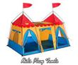 Good Quality Children Tents
