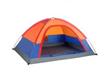 Hexagonal Children Tents