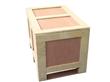Varnishing Wooden Box