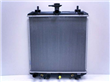 Auto Spare Parts Heaters