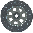 Auto Spare Parts Accessories