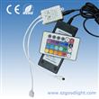led light led controllers