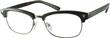 Resin Eyeglass Lenses