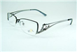 Single Vision Eyeglass Lenses