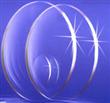 Photochromic Eyeglass Lenses