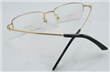 Dual Eyeglass Lenses