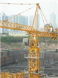 Good Quality Tower Cranes