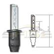 Automotive Xenon Lamp
