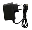Hand Phone Battery Chargers