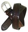Women Genuine Leather Belt