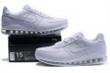 2009 &Air Force Men white shoes