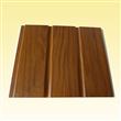 PVC Laminated Wall Panel