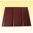Best Selling PVC Panels With Lamination