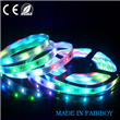 Decorative Led Strip With Remote Controller