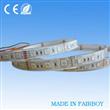 Flexible Led Strip 5050