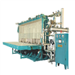 Auto Block Moulding Machine With Adjusting Function