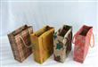 Fashion Gift Bags