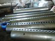 Solar water heaters inner tank