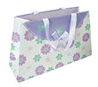 Top Quality Gift Bags