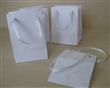 Big Gift Bags