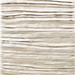 Polyester Crushed Upholstery Fabric